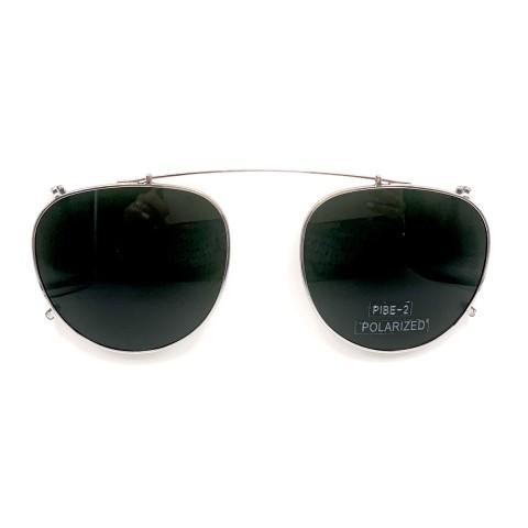 Talla Clip Pibe 2 | Occhiali da sole Uomo