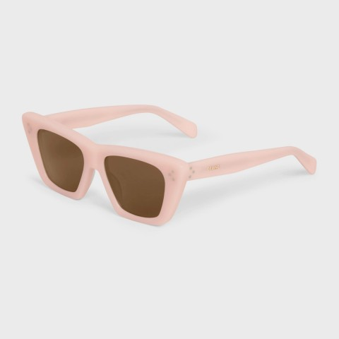 CL40187I   Women's sunglasses