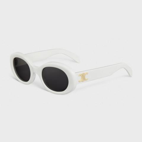CL40194U | Women's sunglasses