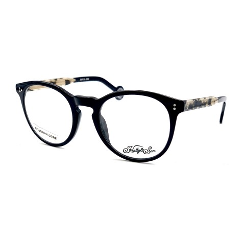 Hally & Son HS622 | Occhiali da vista Unisex