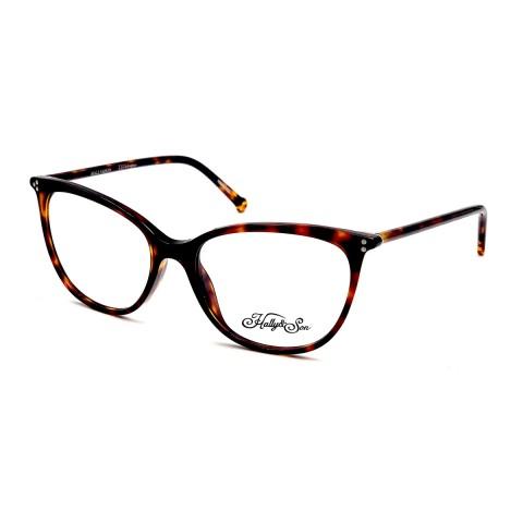 KIT OPTICAL-SUN HS64   Women's eyeglasses