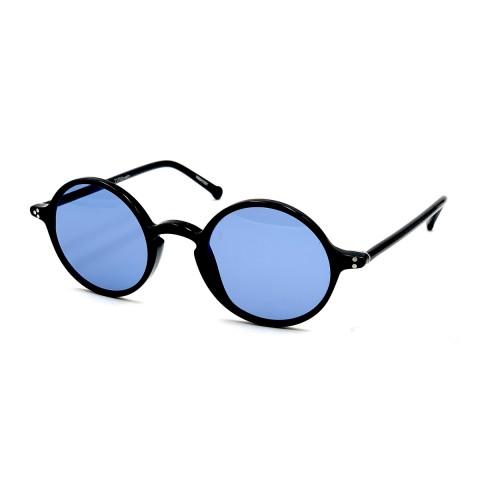 KIT OPTICAL-SUN HS64 | Unisex sunglasses
