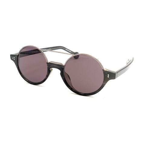 HS634 | Men's sunglasses
