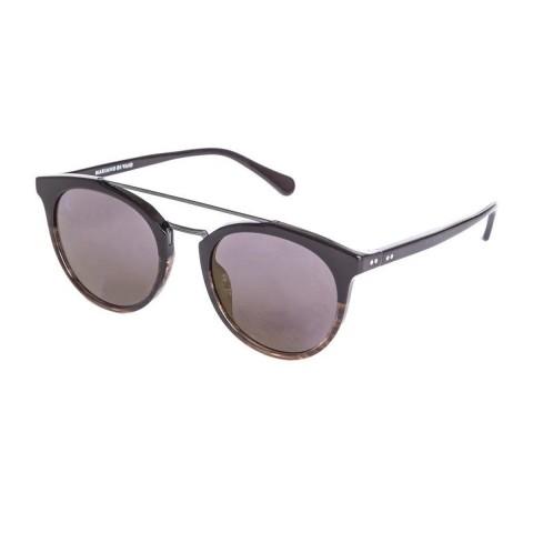 MD501 | Unisex sunglasses