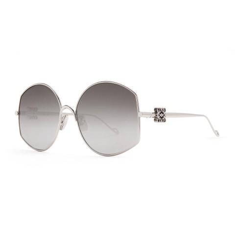 LW40069U   Women's sunglasses