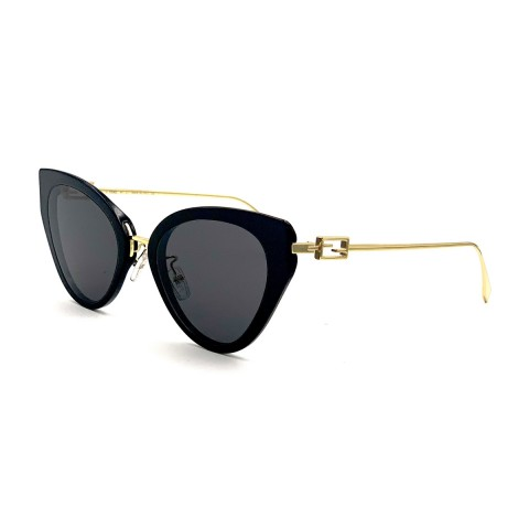 FE40014U | Women's sunglasses
