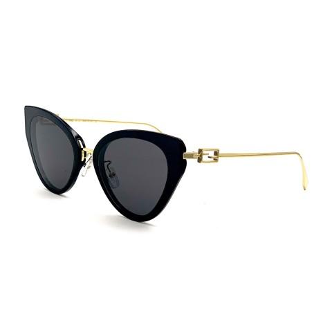 Fendi FE40014U | Occhiali da sole Donna