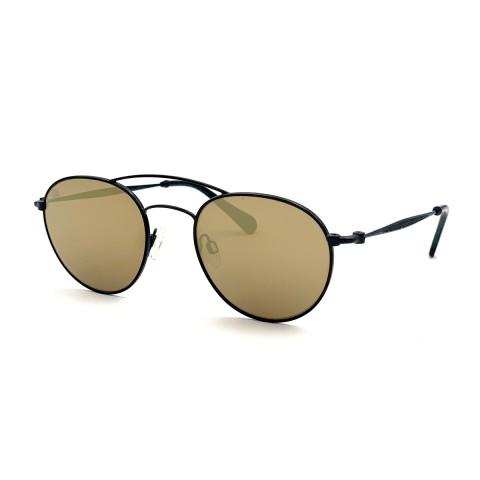 MD500 | Unisex sunglasses