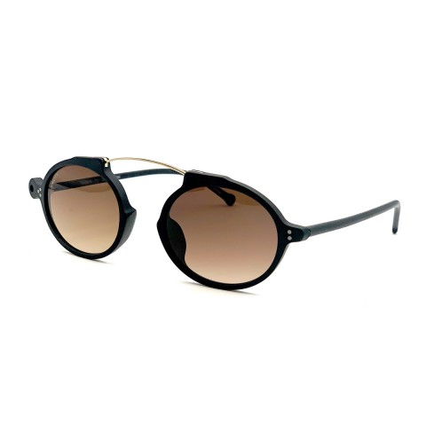 HS663 | Men's sunglasses