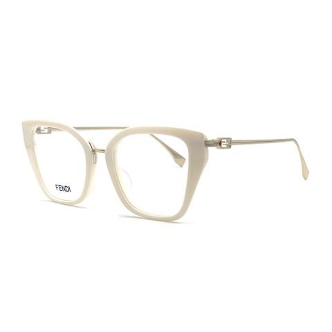 FE50011I | Women's eyeglasses