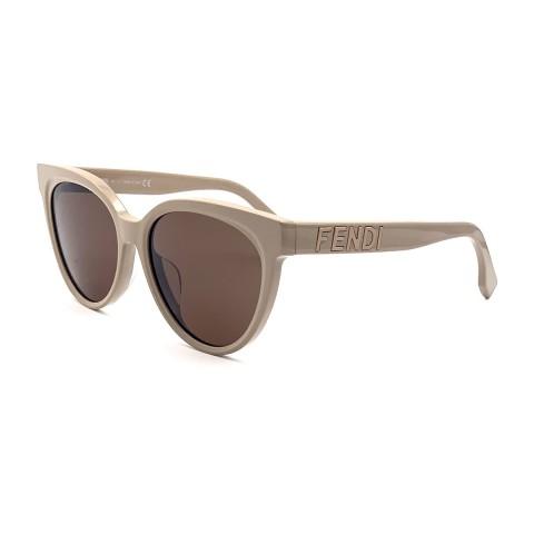 FE40008U | Women's sunglasses