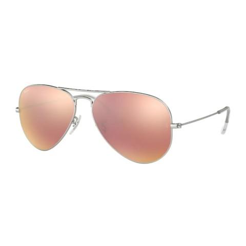 3025 SOLE | Unisex sunglasses