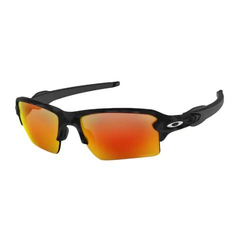 Oakley 9188 | Occhiali da sole Uomo