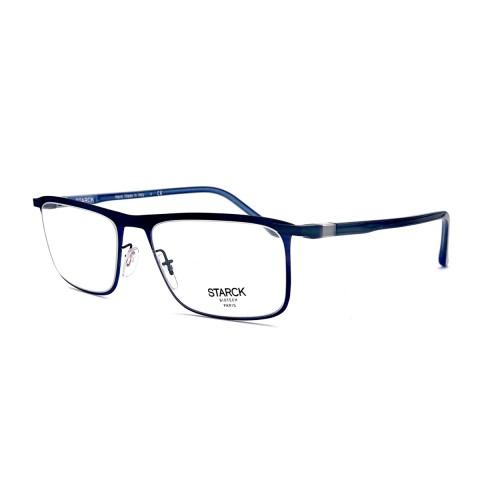 2030 VISTA | Occhiali da vista Unisex