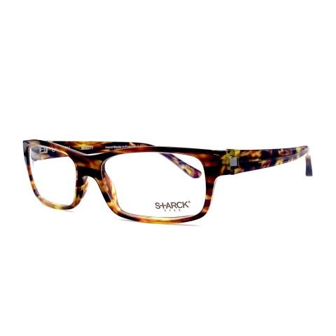 PL 0812 | Occhiali da vista Unisex