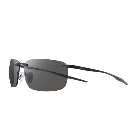 Revo RE 1170 | Unisex sunglasses