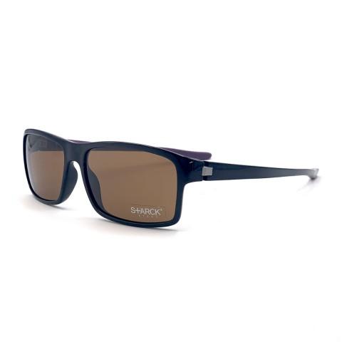 PL 1033 | Unisex sunglasses
