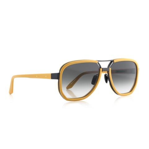 RLR S282 | Men's sunglasses