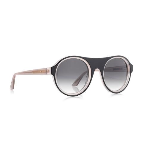 RLR S300 | Men's sunglasses