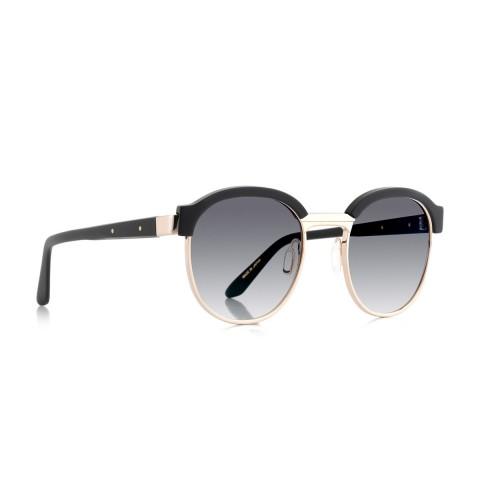 RLR 504T | Men's sunglasses