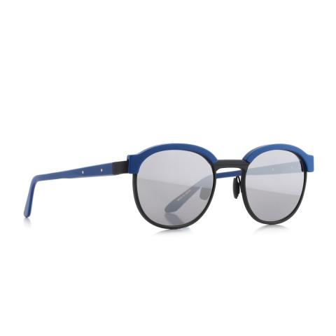 RLR504TS | Men's sunglasses