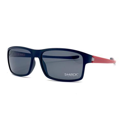 Starck PL 1033 | Occhiali da sole Unisex