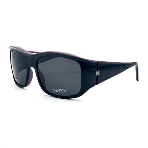 PL 1088 | Unisex sunglasses