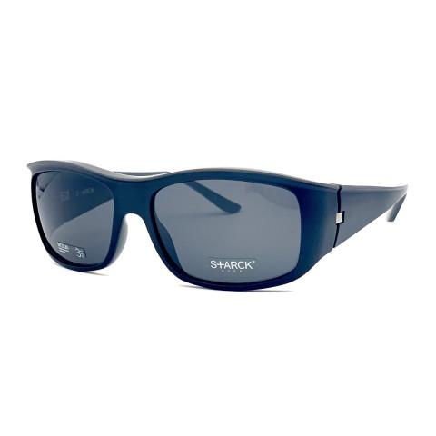 Starck PL 1088 | Occhiali da sole Unisex
