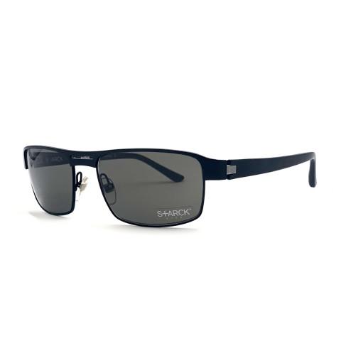PL 1250 | Unisex sunglasses