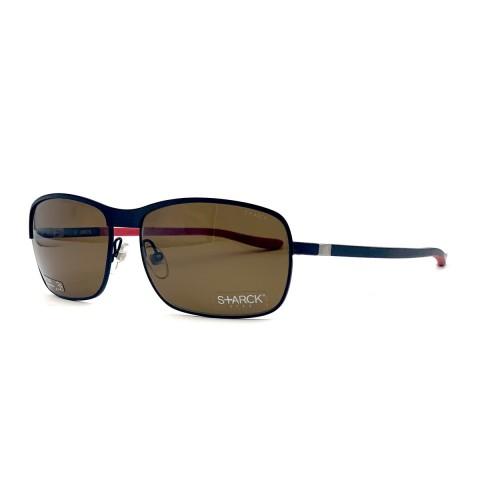 Starck PL 1032 | Occhiali da sole Unisex
