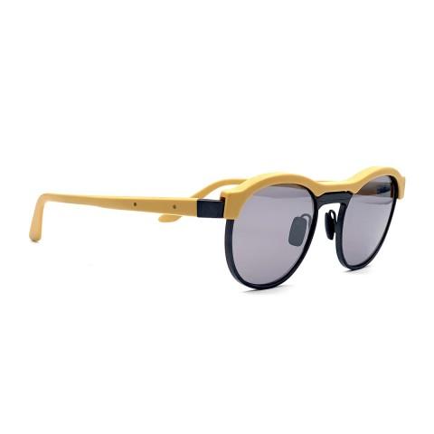 RLR504TS II | Men's sunglasses