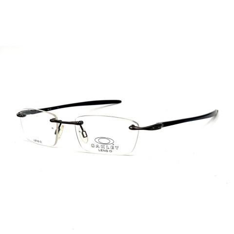Oakley Ophth. Soft Tail Wire OX3056 | Occhiali da vista Unisex