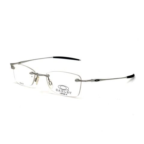 Oakley Ophth. Split Thread OX 3053 | Occhiali da vista Unisex
