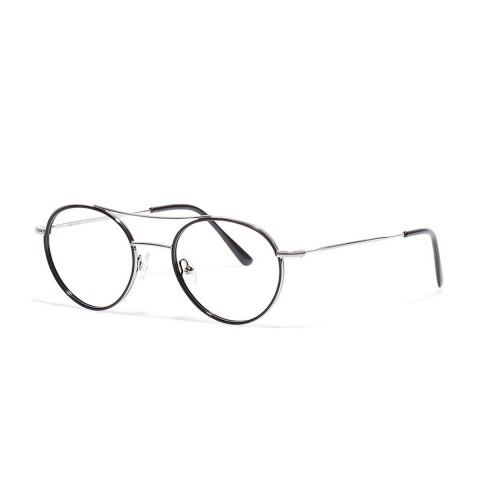 Bob Sdrunk Dedalo | Occhiali da vista Unisex