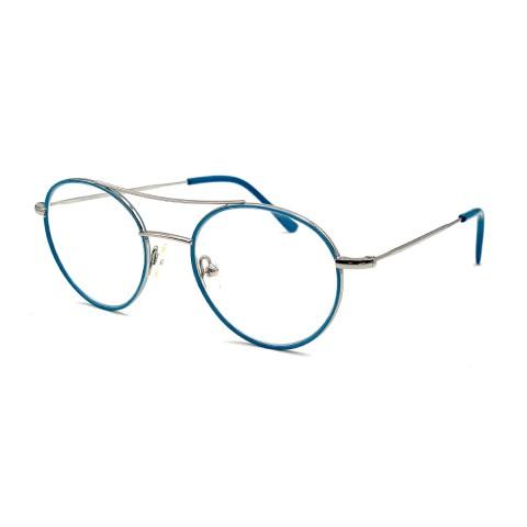 Bod Sdrunk Dedalo | Occhiali da vista Unisex