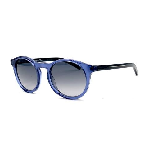 Dior Blacktie 170 | Occhiali da sole Uomo