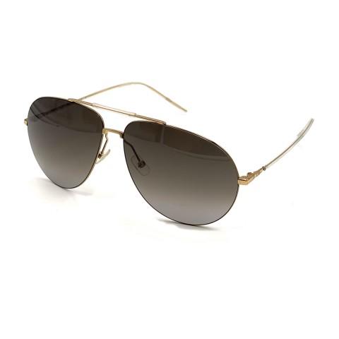 Dior 0195S | Occhiali da sole Unisex