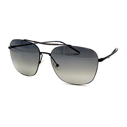 Dior 0195FS | Unisex sunglasses
