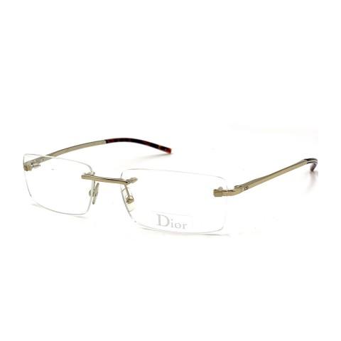 Dior 0008   Occhiali da Vista