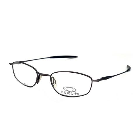 Oakley Ophth. Thread 2.0 Frm | Occhiali da vista Unisex