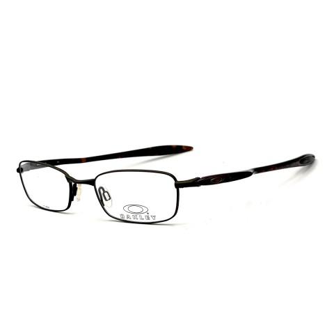 Oakley Oph. Blender 2.0 | Occhiali da vista Unisex