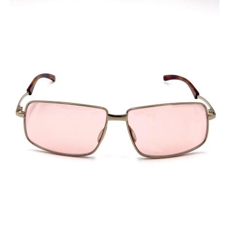 Prada SPR61B | Occhiali da Sole Uomo