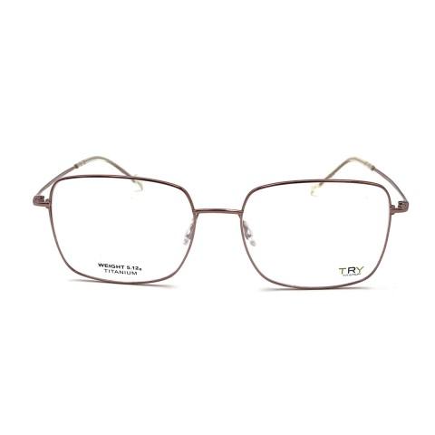 Try Titanium TY936 | Women's eyeglasses