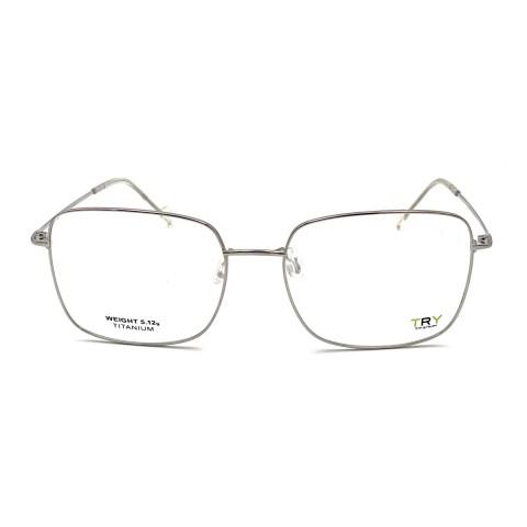 Try Titanium TY940 | Women's eyeglasses
