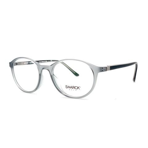 Starck SH 3007X   Occhiali da vista Uomo