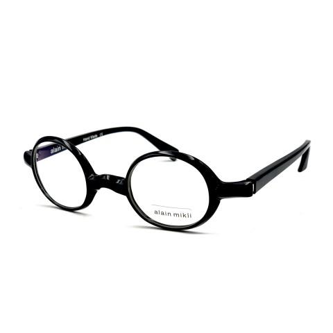 Alain Mikli A0659 | Occhiali da vista Unisex