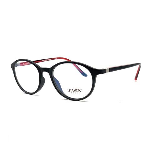 Starck SH 3007   Occhiali da vista Uomo