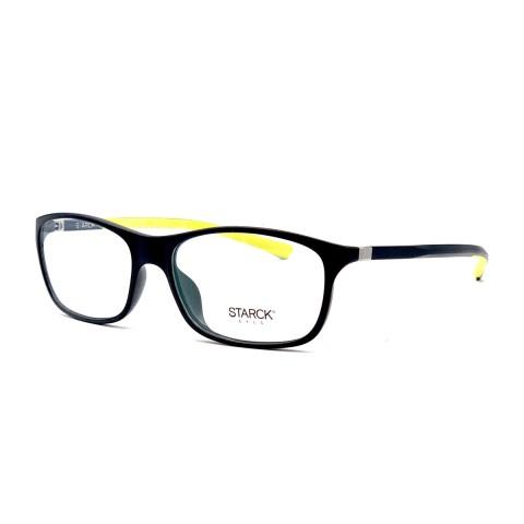 Starck SH 1014M | Occhiali da vista Uomo