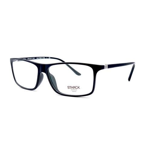 Starck SH 1240X | Occhiali da vista Uomo
