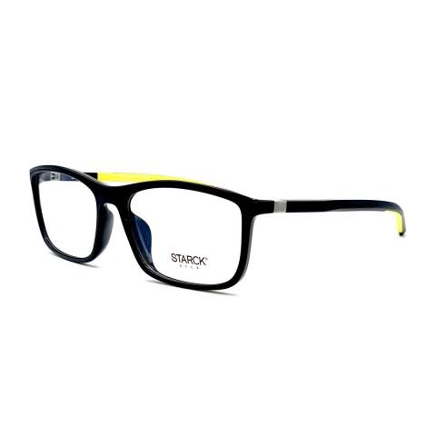 Starck SH 3048 | Occhiali da vista Uomo